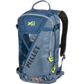 Millet Neo 20 Backpack poseidon/teal blue